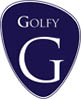 golfy GOLF BORDEAUX GIRONDE