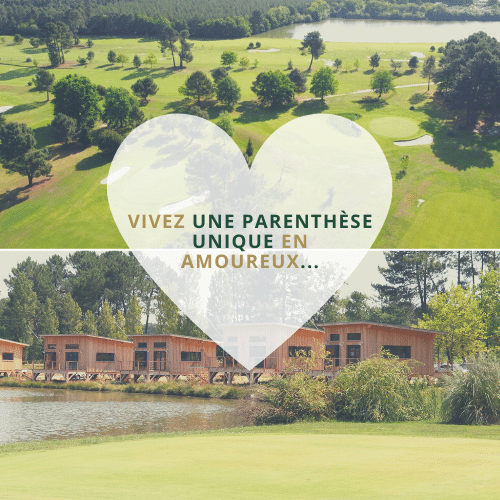 week end saint valentin golf des graves et du sauternais